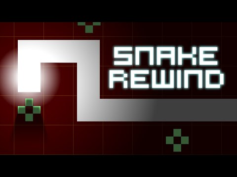 Jocul clasic Snake a fost lansat oficial pentru Android, iOS si Windows Phone
