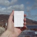 Light Phone - telefonul pentru cei care nu vor sa fie distrasi