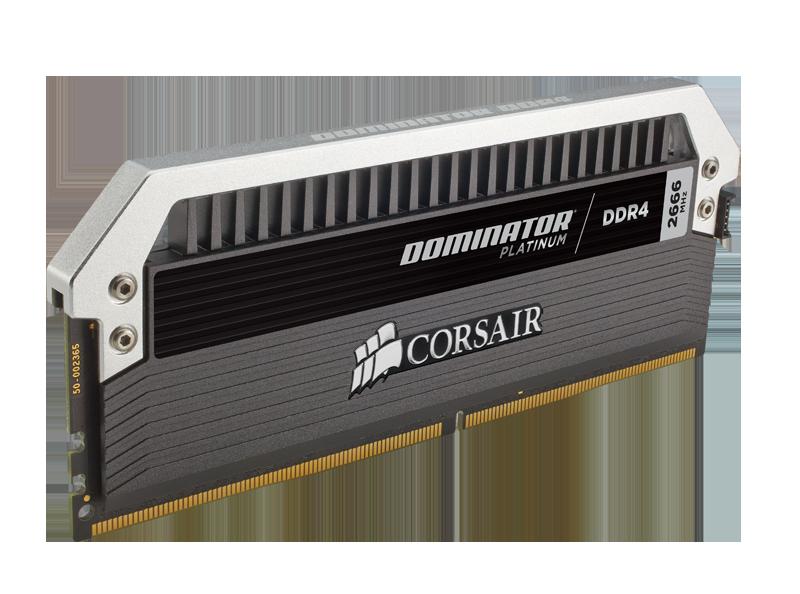 Mama tuturor RAM-urilor Cel mai performant kit de RAM de 128GB DDR4
