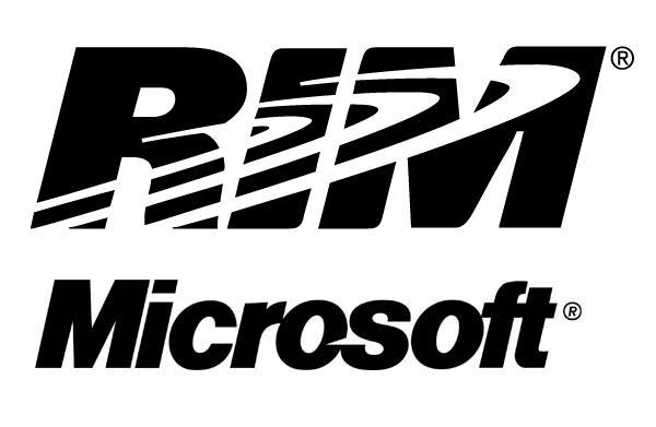 Microsoft planuieste sa cumpere BlackBerry cu o suma un pic mai mare decat valoarea companiei [zvon]