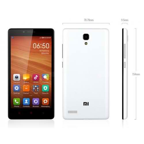 Motivul pentru care unele telefoane Xiaomi nu suporta carduri microSD