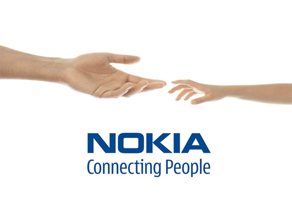 Nokia implineste 150 de ani de la fondare