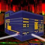 Noul cip al IBM va ajuta la transferarea unui film de 25GB in doua secunde
