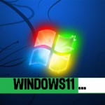 Nu va exista Windows 11