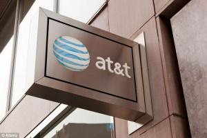 O persoana a primit o factura-soc de 24 000 de dolari pentru internet dial-up