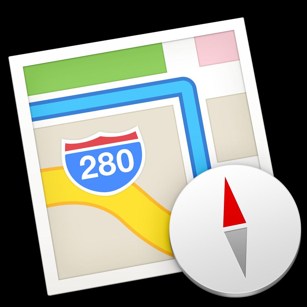 Oamenii chiar vor folosi Apple Maps daca va primi aceasta caracteristica