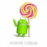 Odata cu Android 5.1.1 camera lui Galaxy S6 va fi mai buna