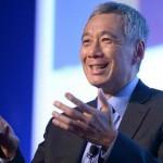 Premierul din Singapore ne impartaseste codul sursa al programului