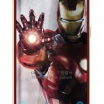 Samsung Galaxy S6 Edge editia Iron Man a fost anuntat oficial