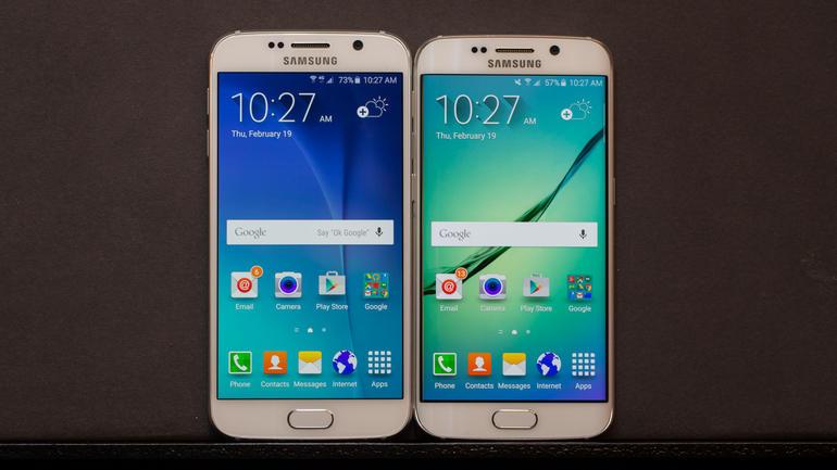 Samsung cauta o solutie la problema lui Galaxy S6 cu administrarea RAM-ului