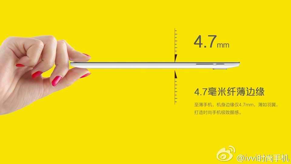 Samsung lucreaza la baterii si senzori de camera mai buni pentru dispozitivele viitoare