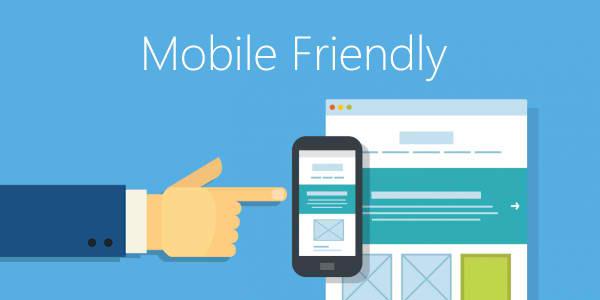 Si motorul de cautare Bing va favoriza site-urile mobile-friendly