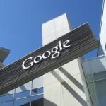 Sistemul de operare al Google pentru Internetul Lucrurilor