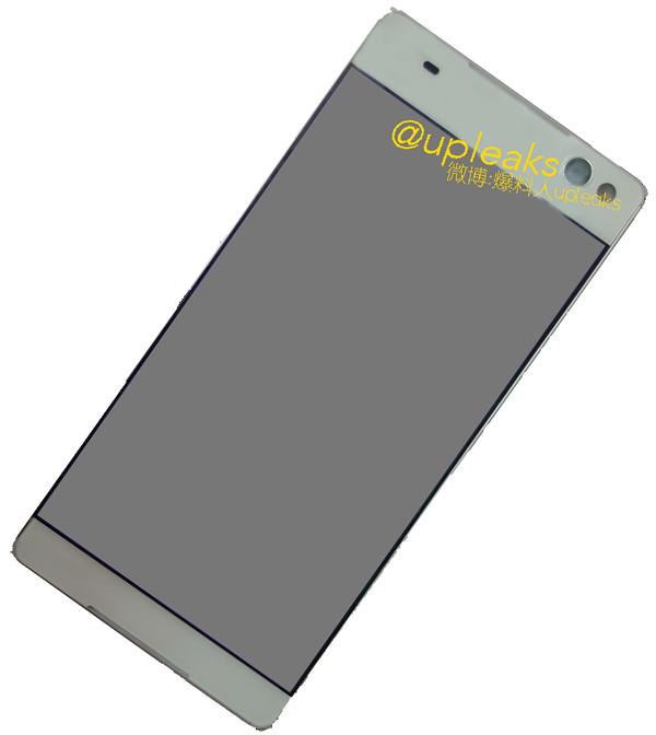Sony Xperia Z5 va fi altfel decat smartphone-urile Xperia Z de pana acum