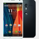 Specificatiile posibile ale noului Moto X