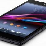 Succesorul lui Sony Xperia Z3+ nu se va numi Xperia Z4, potrivit unor afirmatii