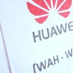 """Un clip video hilar iti arata cum sa pronunti """"Huawei"""""""