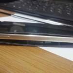 Un individ primeste un Galaxy S6 cu bateria explodata