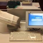 WattsUpDoc - solutia la programele malware creata chiar de medici