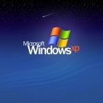 Windows XP ruleaza pe un smartwatch LG G Watch