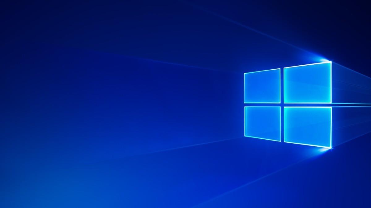 40% dintre companii vor trece la Windows 10 chiar din acest an