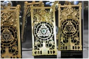 Ai fi dispus sa dai 9000 de dolari numai pe o carcasa de iPhone?