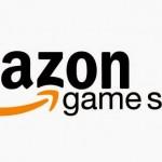 Amazon dezvolta un joc ambitios pentru PC-uri