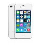 Au fost descoperite niste telefoane iPhone 4s contrafacute care ruleaza un sistem de operare nemaintalnit pana acum