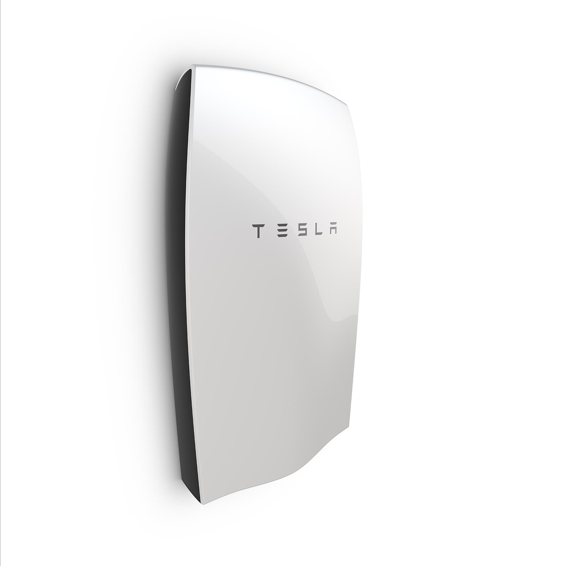 Bateriile pentru case ale Tesla au parte de competitie din partea Mercedes-Benz