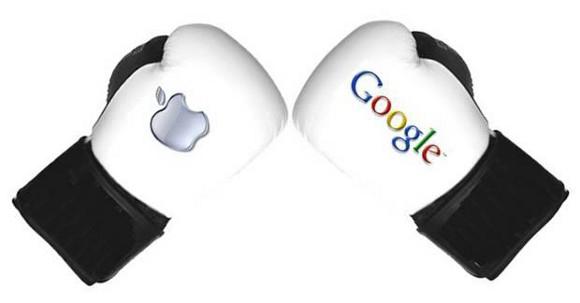 Comisia pentru Comert Corect din Coreea de Sud investigheaza modul cum Apple si Google distrug piata din aceasta tara