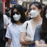 Coreea de Sud va monitoriza smartphone-urile pentru a evita o epidemie
