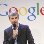 Directorul Google declara ca nu are nicio problema cu AdBlock