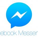 Facebook Messenger are acum 700 de milioane de utilizatori