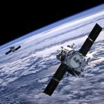 Facebook renunta la planurile privind construirea propriului satelit pentru acces la internet