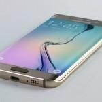 Galaxy S6 Edge Plus va veni cu suport RAW, potrivit unor zvonuri