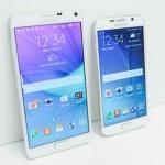 Galaxy S6 Note este acum marca inregistrata, urmeaza un nou dispozitiv?