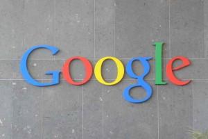 Google ar putea face rau utilizatorilor, potrivit unui studiu