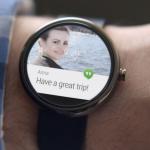 Google recunoaste problema epuizarii bateriei de pe Android Wear 5.1.1