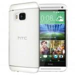 HTC One M9 primeste imbunatatiri pentru camera si baterie