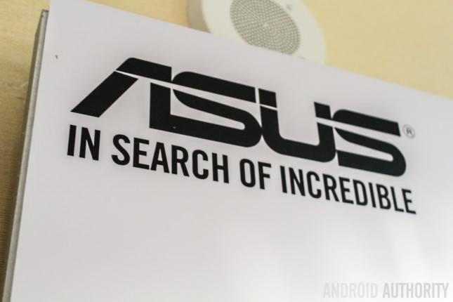 HTC neaga zvonul privind preluarea companiei de catre ASUS