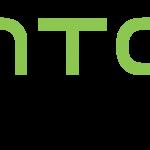 HTC se afla aproape de prapastie si ar putea fi cumparata de o anumita companie