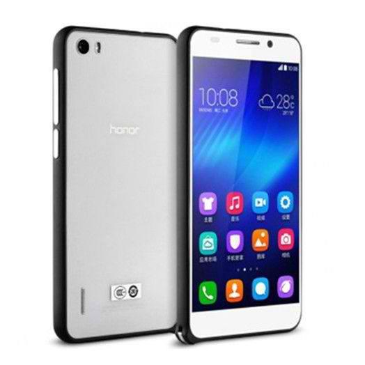 Huawei Honor 7 te-ar putea ustura serios la buzunar
