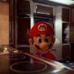 Jocul Mario recreat folosind motorul de joc Unreal Engine 4 arata uimitor