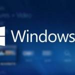 Microsoft a confirmat preturile pentru Windows 10