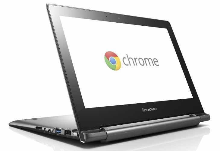 Microsoft lucreaza la un laptop Windows 10 cu un pret foarte scazut [zvon]