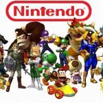 Nintendo infirma zvonurile privind consola sa de jocuri Android