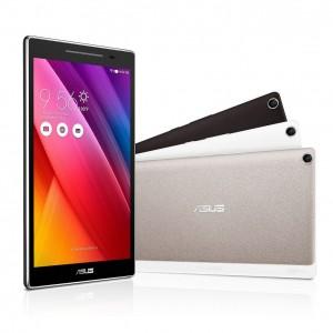 Noile tablete ZenPad 8.0 ale ASUS cu cover-uri care adauga noi caracteristici