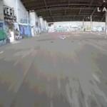 Noua nebunie ar putea fi cursele de drone