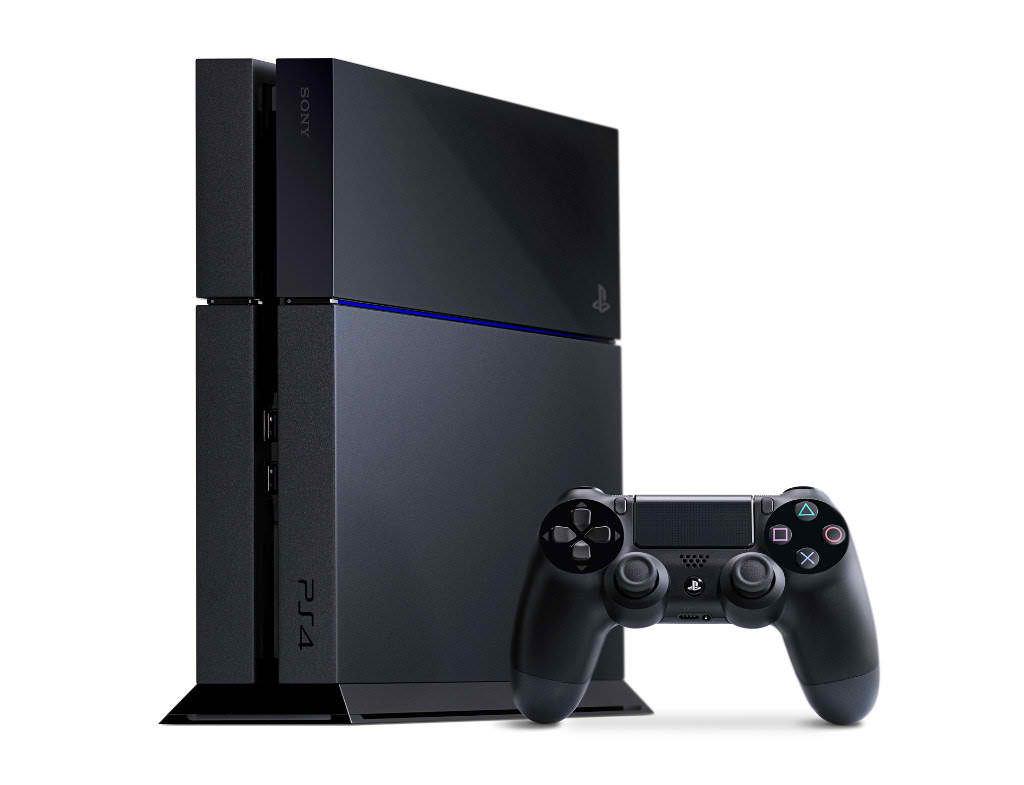 O adolescenta a impuscat un individ pentru a-i fura consola PlayStation 4