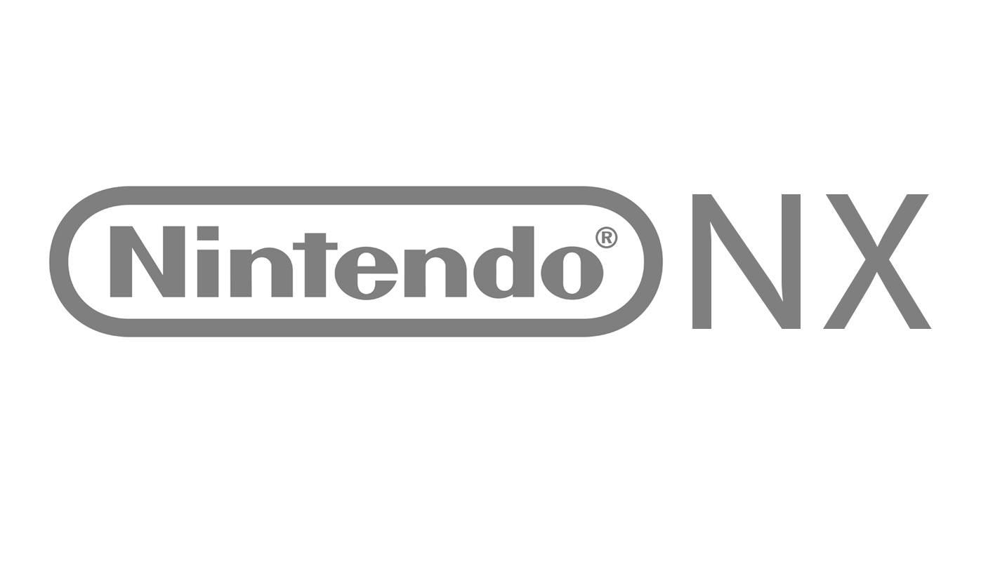 Presedintele Nintendo este ingrijorat de faptul ca rivalii i-ar putea fura ideile, asa ca nu a dezvaluit consola Nintendo NX